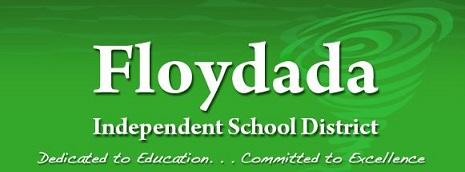 Floydada ISD